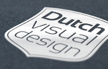 DUTCHVISUALDESIGN_thumb